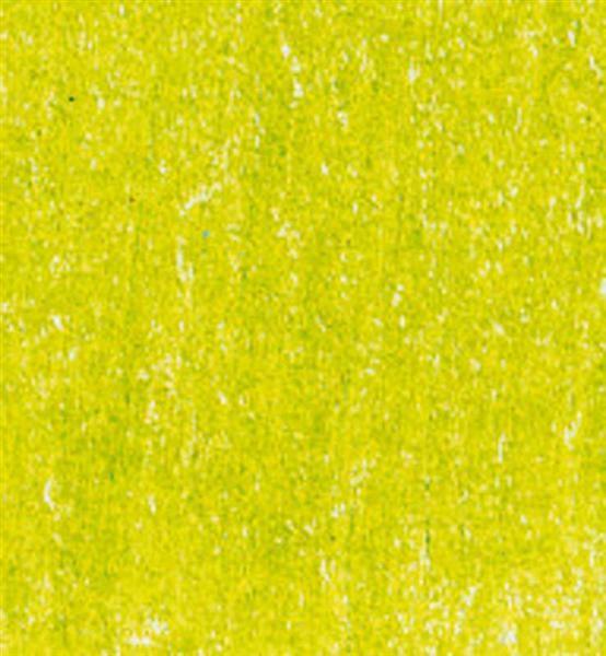 LYRA Farb-Riese® kleurpotlood - gelakt, lichtgroen