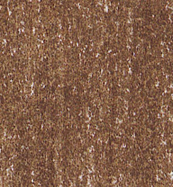 LYRA Farb-Riese® kleurpotlood - gelakt, bruin