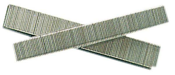 Nietjes voor nietapparaat, 8 mm
