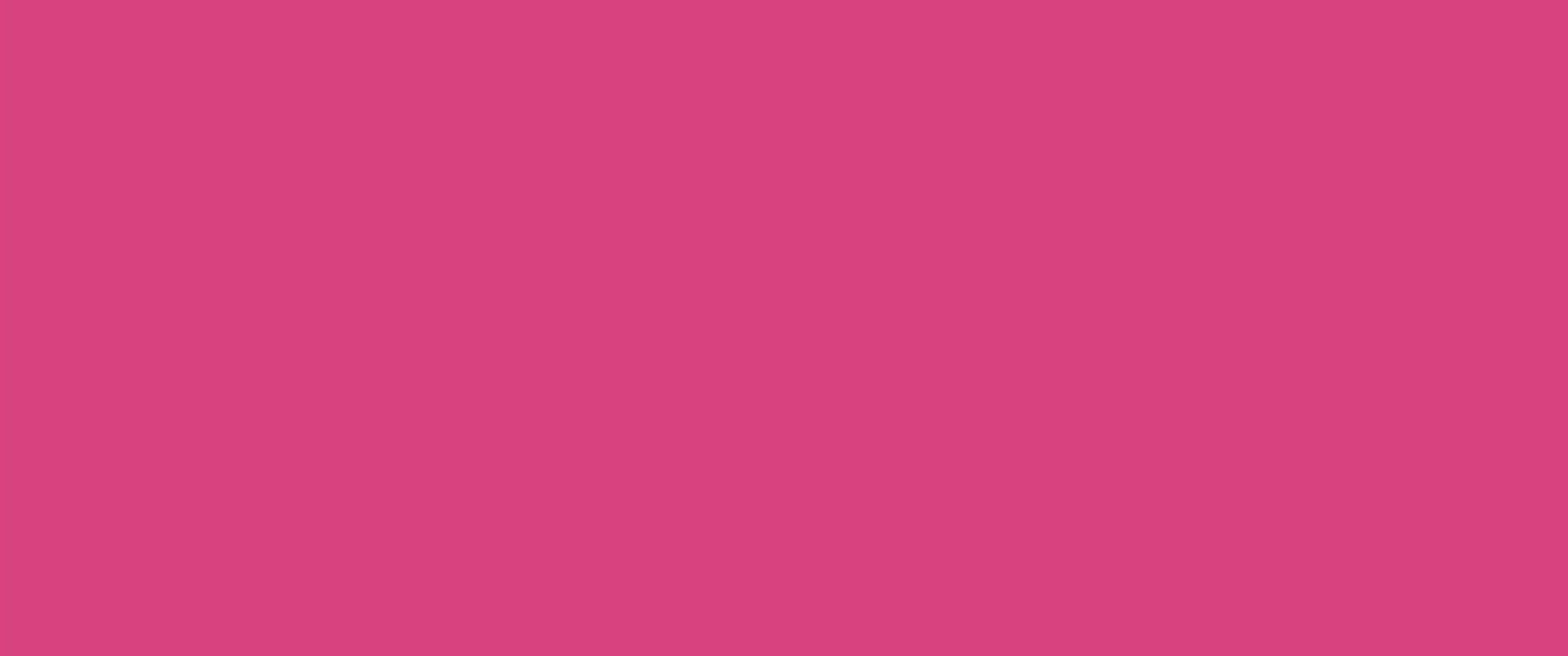 Marqueur textile - médium 2-4 mm, pink