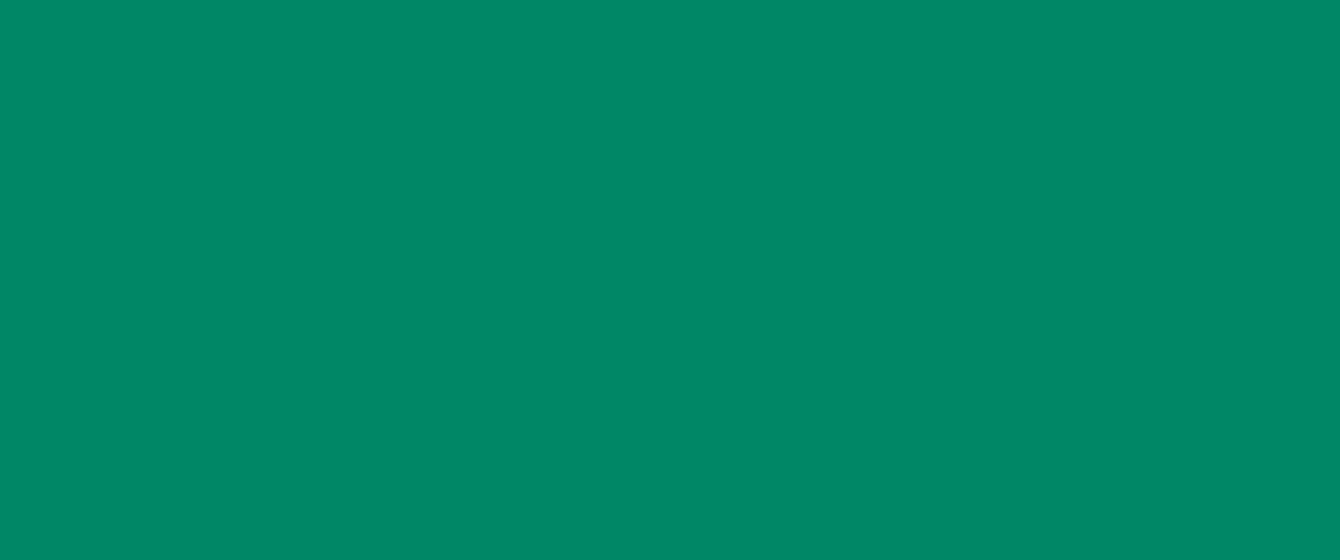 Textielmarker - medium, 2 - 4 mm,groen