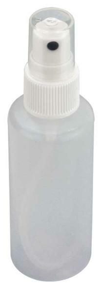Pomp-spray fles, 50 ml