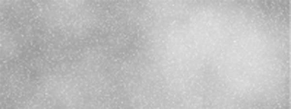 Marabu Fashion-Shimmer-Spray - 100 ml, zilver