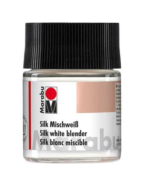 Mixwit, 50 ml