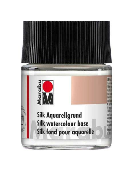 Fond aquarelle, 50 ml