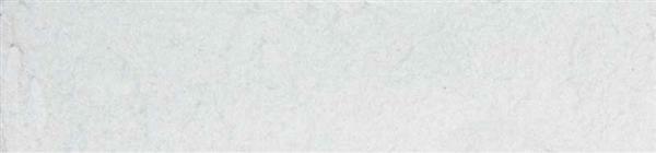 Structuurpasta - 500 g, grof wit