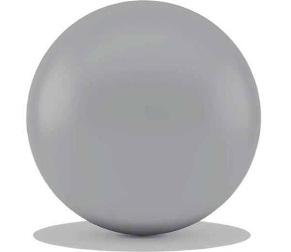 Metallglanz Effektcolour - 30 ml, silber