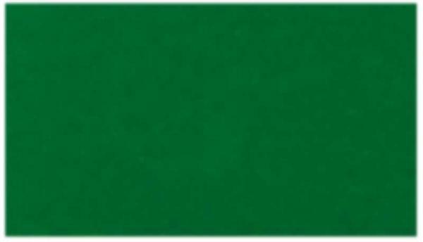 Glaçure à froid, teinture - 10 ml, vert pré opaque