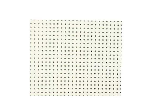 Stick Karton - 40 Blatt, unbedruckt