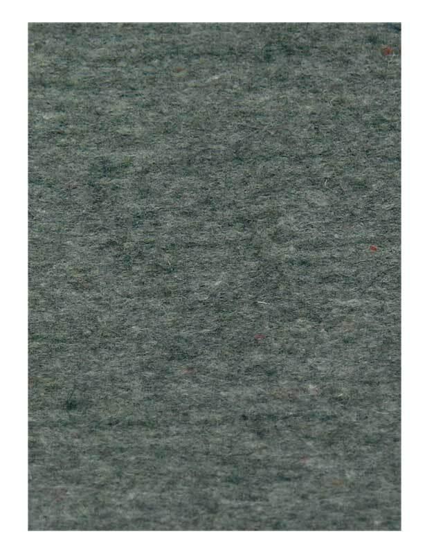Drukvilt - 25 x 34 cm