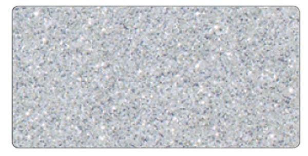 Glitterkarton - 23 x 33 cm, 5 Blatt, Classic