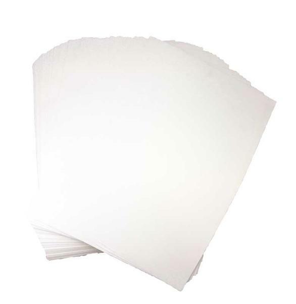 Carton à dessin - DIN A3, 250 feuilles