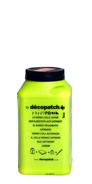 Decopatch Kleber, 300 g