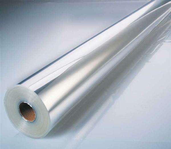Blumenfolie / Cellophanpapier, 5 m