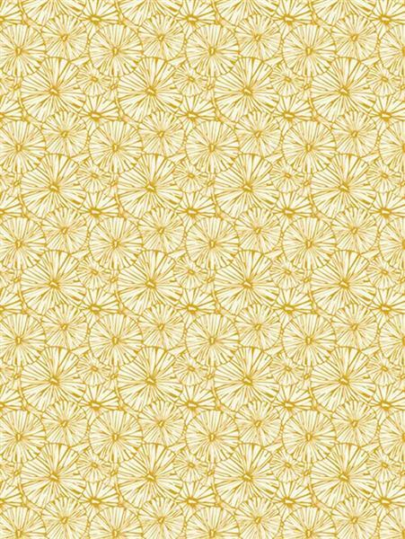 Decopatch Papier, metallic