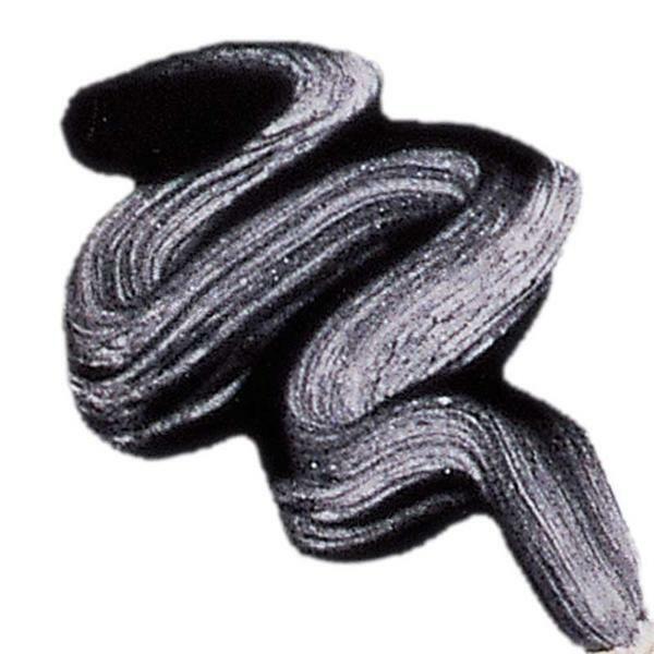 Decoratieverf voor keramiek - 30 ml, zwart