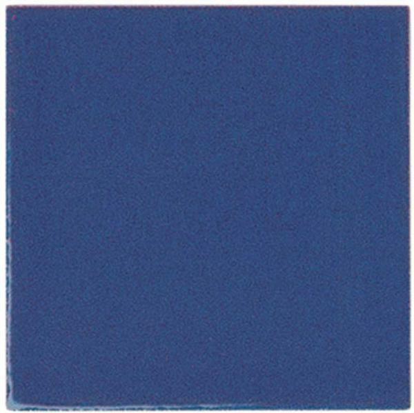 Botz Flüssigglasur - glänzend, französischblau