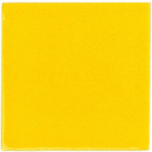 Botz glaçure liquide - brillant, jaune canari