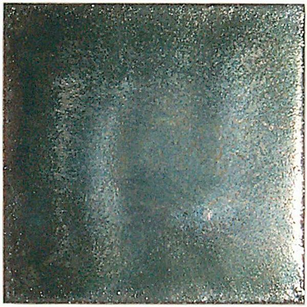 Botz vloeibare glazuur - glanzend, spiegelglazuur