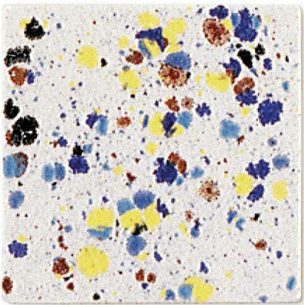 Botz vloeibare glazuur - glanzend, confetti