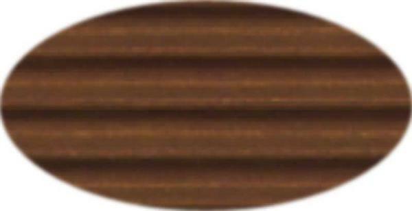 Wellpappe - 50 x 70 cm, 10 Bg., braun