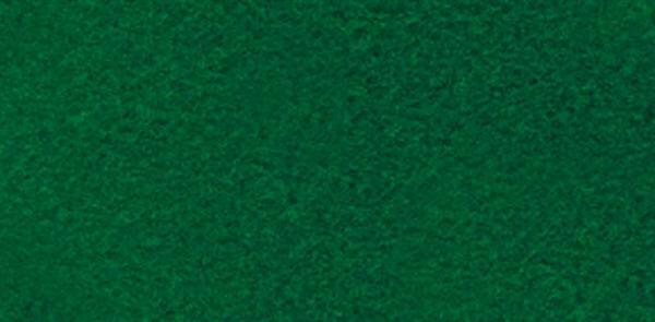 Knutselvilt - 10 st., 20 x 30 cm, dennengroen