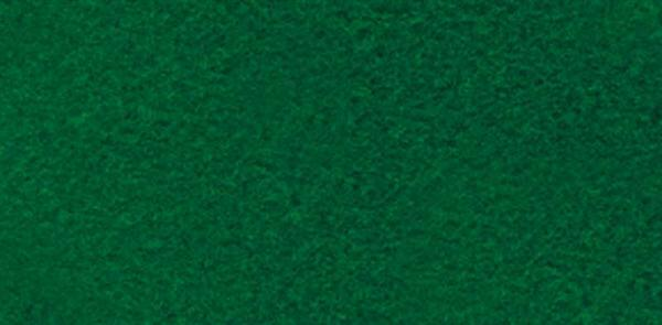 Bastelfilz - 10 Stk., 20 x 30 cm, tannengrün