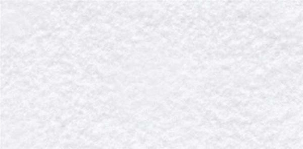 Feutrine - 10 pces, 20 x 30 cm, blanc