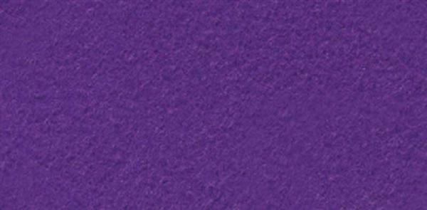Feutrine - 10 pces, 20 x 30 cm, lilas