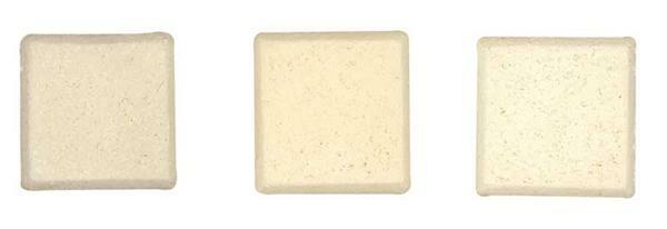 Argile de modelage - 10 Kg, blanche