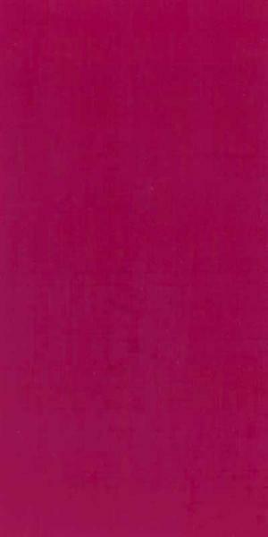 Verzierwachsplatte, violett
