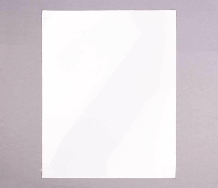 Schilderkarton, 40 x 50 cm