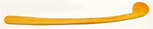 Boetseerspatel, nr. 256 groot
