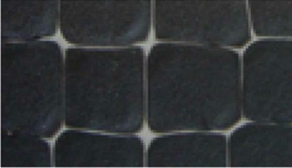 Mosaikcolour - 30 ml, schwarz
