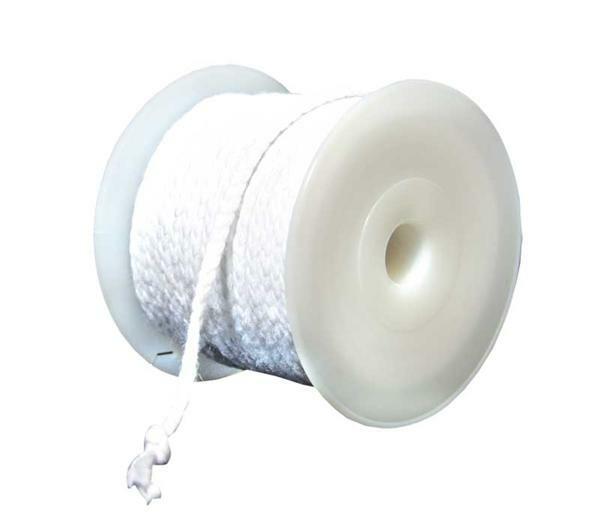 Platte lont - 3 x 1,4 mm, 5 m