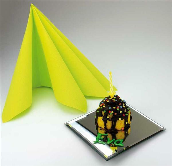 Silikonform, Torte 3-stöckig