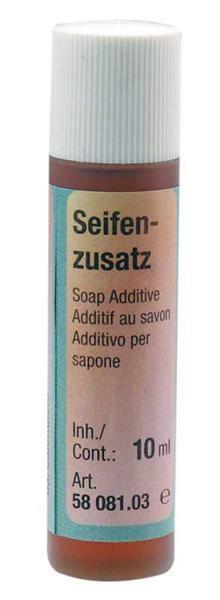 Hautpflegezusatz - 10 ml, Trockene Haut