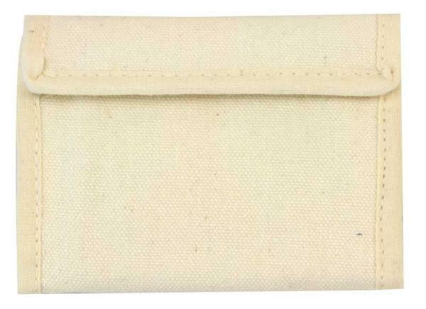 Portefeuille,  env. 11 x 8 cm