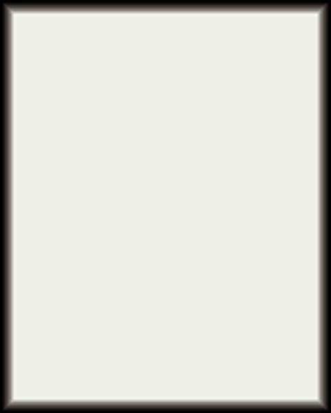 Modelliermasse - 350 g, weiß
