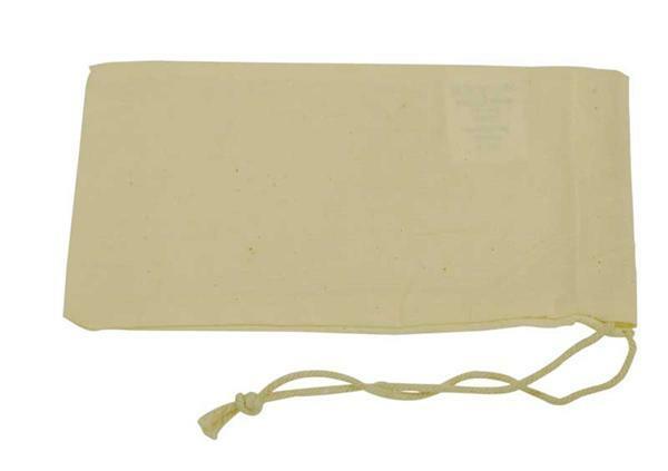 Briletui, ca. 18 x 9,5 cm