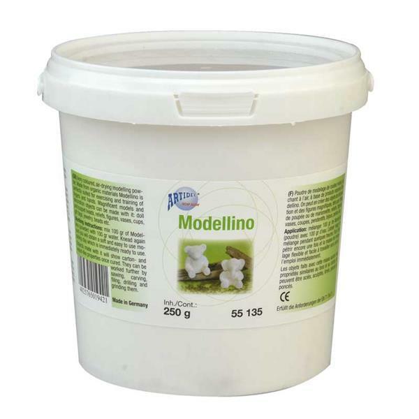 Modellino - Plastiform, 250 g