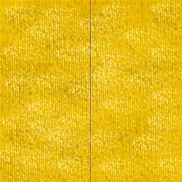 Fimo kids - 42 g, glitter gold
