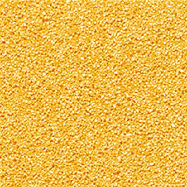 Tampon encreur, jaune