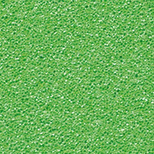 Tampon encreur, vert clair