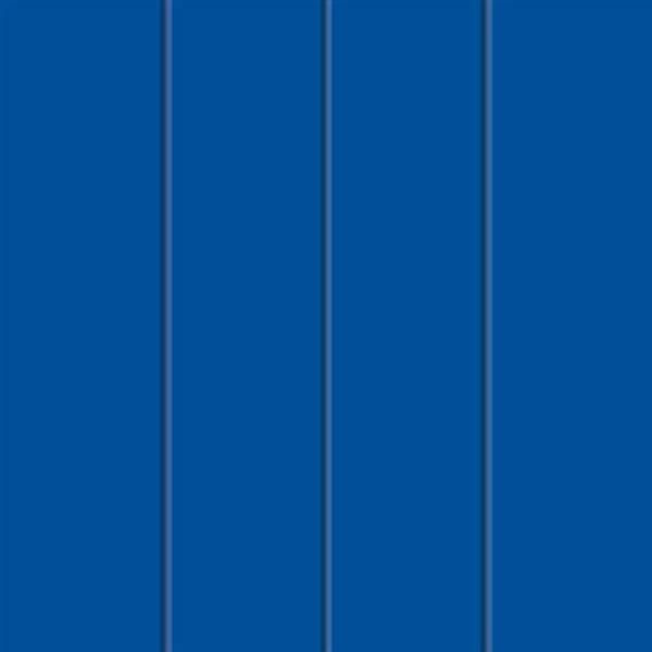 Fimo Soft pailleté - 57 g, bleu