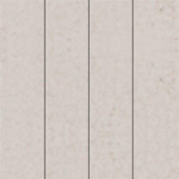 Fimo Soft glitter - 57 g, silber