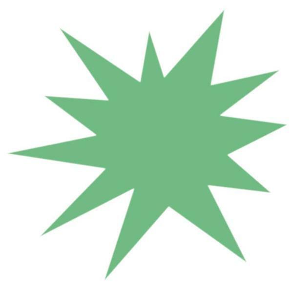 Seifenfarbe - 10 ml, lindgrün