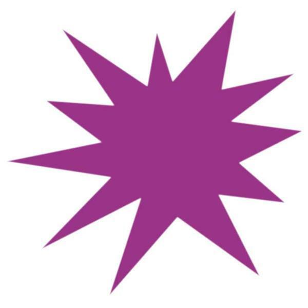 Seifenfarbe - 10 ml, violett