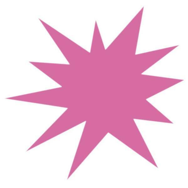 Seifenfarbe - 10 ml, rosa