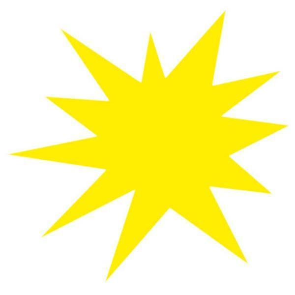 Colorant pour savon - 10 ml, jaune